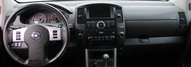 Nissan Pathfinder 2008 price $2,900