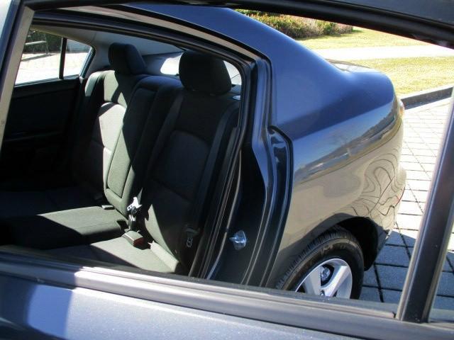 Mazda Mazda3 2007 price $3,500