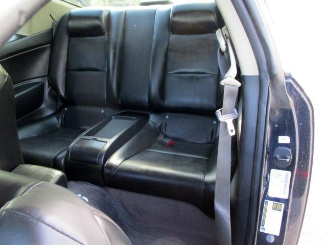 Infiniti G35 Coupe 2004 price $6,900