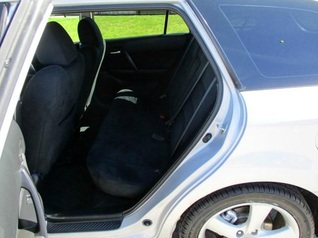 Mazda Mazda6 2006 price $3,500