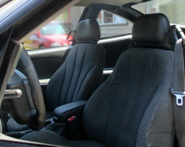 Chevrolet Cavalier 2002 price $900