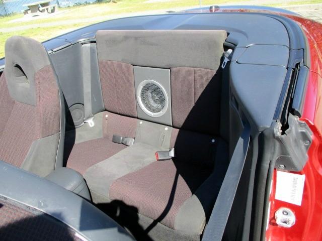 Mitsubishi Eclipse 2011 price $7,500