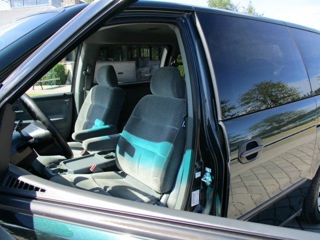 Honda Odyssey 1999 price $2,900