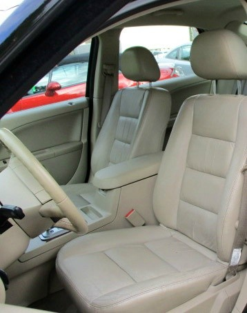 Ford Five Hundred 2006 price $1,200