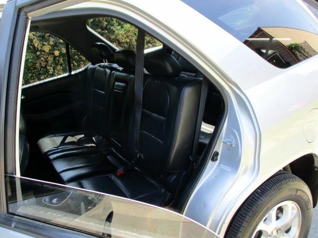 Acura MDX 2002 price $2,900