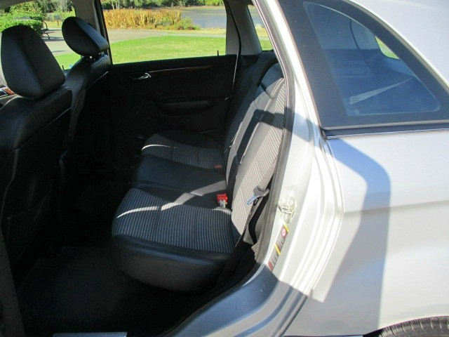 Mercedes-Benz B-Class 2006 price $4,900