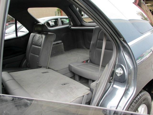 Acura MDX 2004 price $4,900