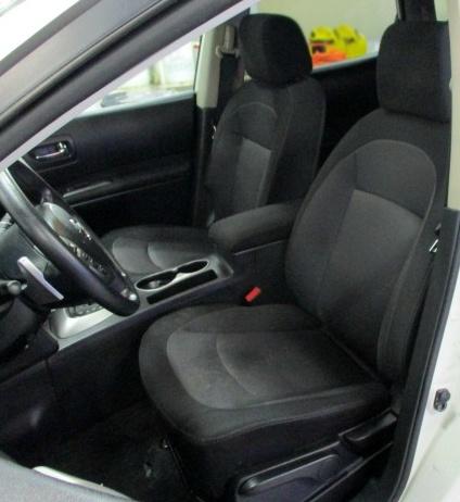 Nissan Rogue 2010 price $7,500