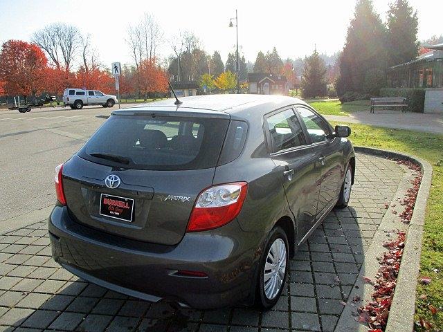 Toyota Matrix 2014 price $7,900
