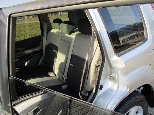 Nissan X-Trail 2005 price $4,500