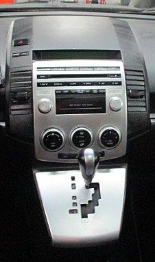 Mazda Mazda5 2007 price $2,900