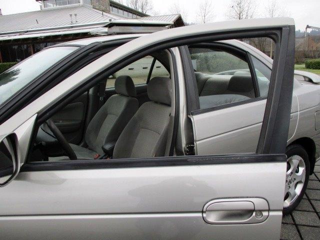 Nissan Sentra 2006 price $3,500