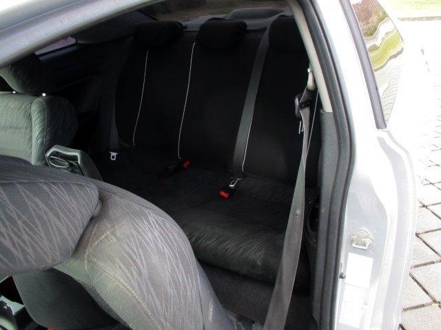 Honda Civic Cpe 2008 price $2,900