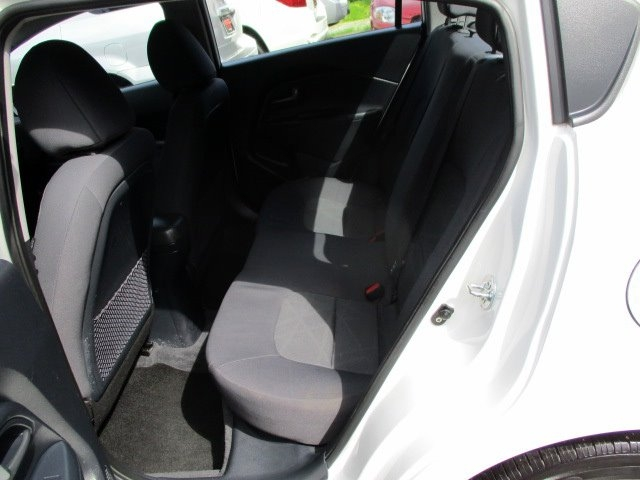 Kia Rio 2012 price $5,900