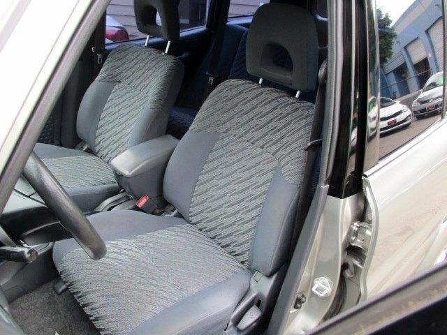 Toyota RAV4 2000 price $3,900