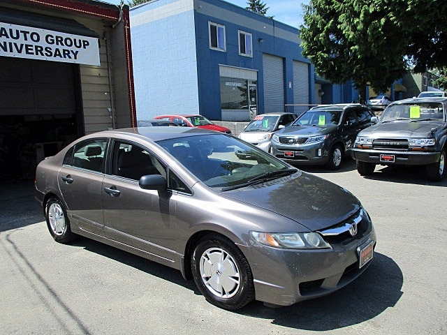 Honda Civic Sdn 2010 price $3,900