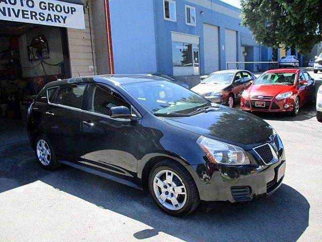 Pontiac Vibe 2009 price $3,500