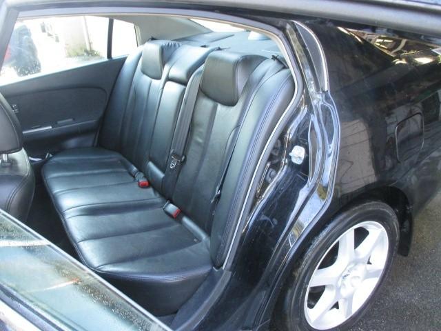 Nissan Altima 2006 price $1,500