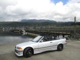 BMW 3-Series 1999