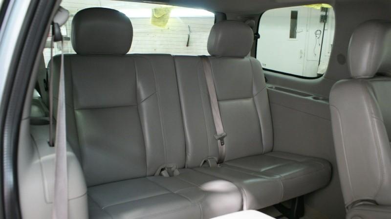Chevrolet Uplander 2007 price Call For Price