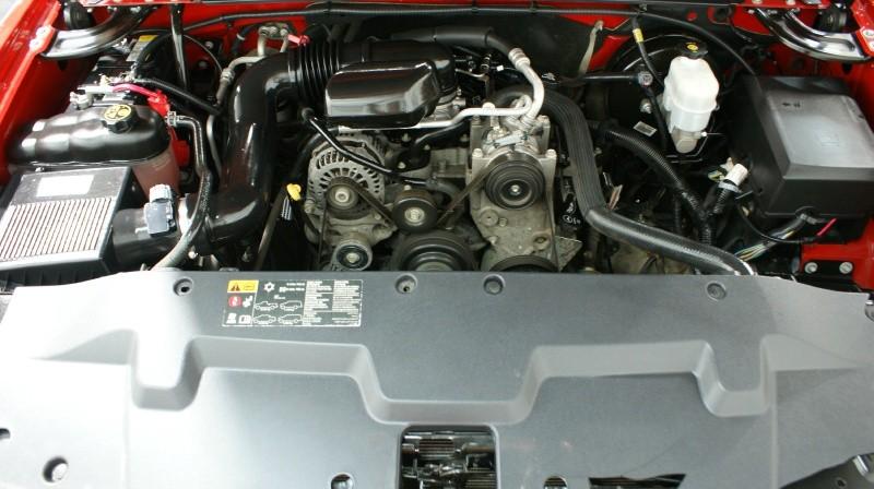 Chevrolet Silverado 1500 2013 price $14,880