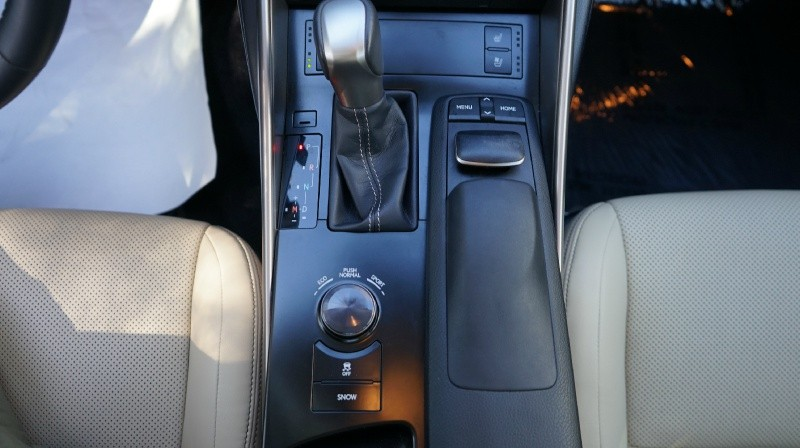Lexus IS 250 2014 price $23,900