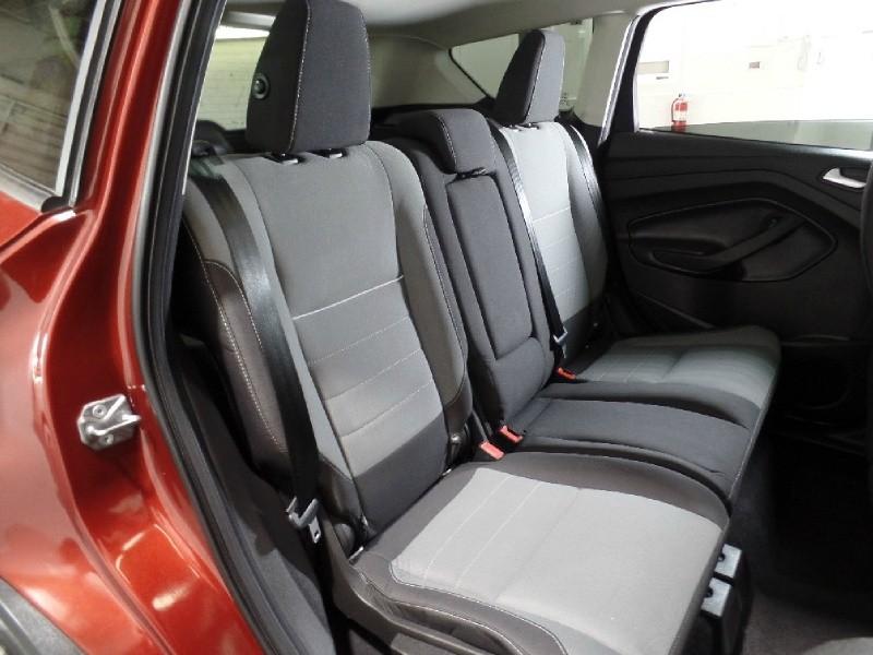Ford Escape 2015 price 15800 + $499(D&H)