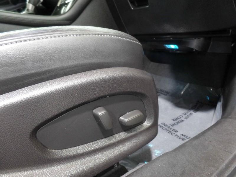 Buick LaCrosse 2015 price $18,990