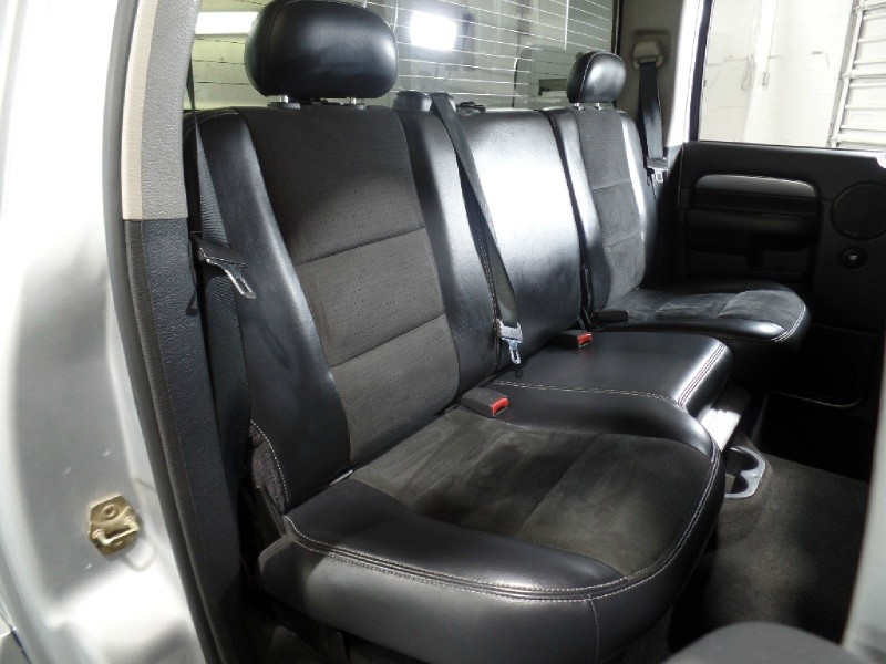 Dodge Ram SRT-10 2005 price $23,900