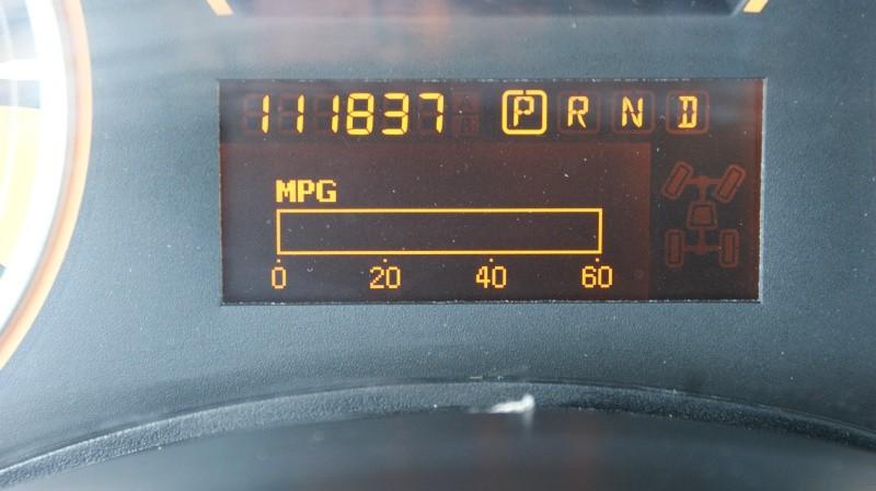 Nissan Armada 2013 price Call For Price