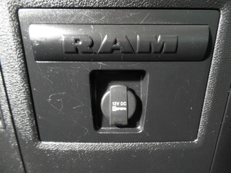 RAM 1500 2015 price $25,970