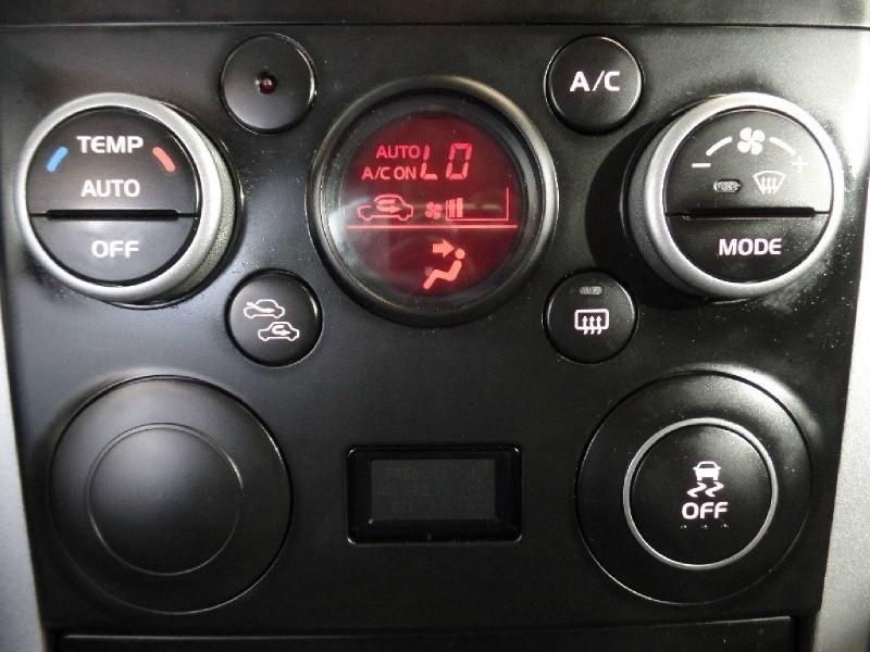 Suzuki Grand Vitara 2012 price $9,650