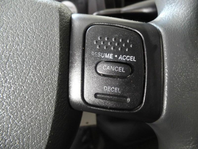 Dodge Ram 1500 2007 price $12,500