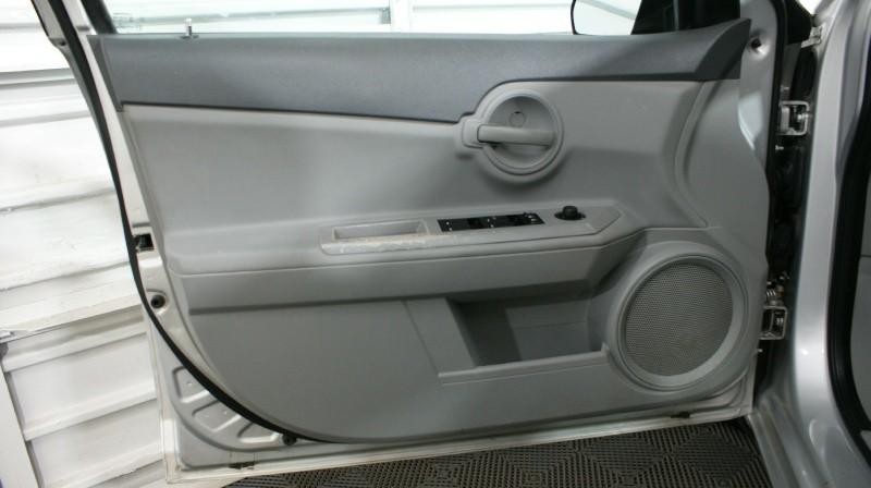 Dodge Avenger 2008 price Call For Price