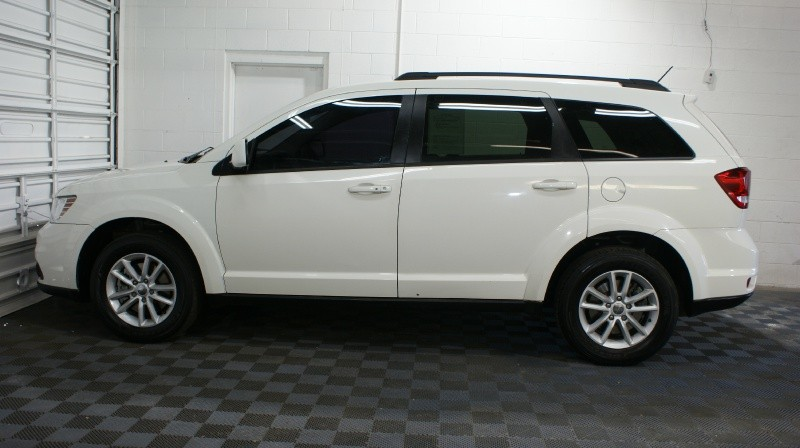 Dodge Journey 2013 price $10,880