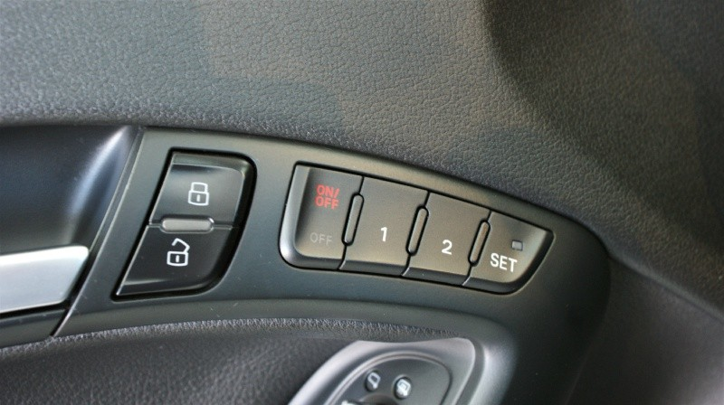 Audi S5 2013 price $25,900