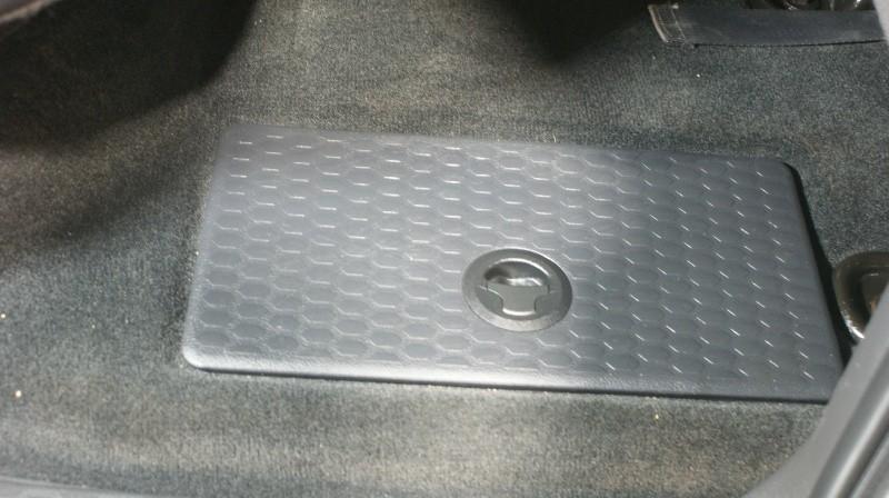 RAM 1500 2012 price 17600 + $499(D&H)