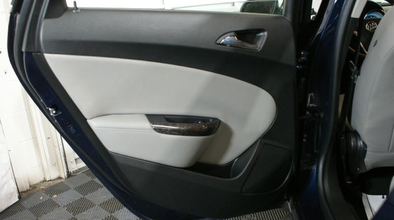 Buick Verano 2015 price $13,490