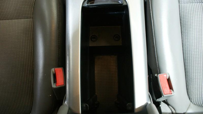 Chevrolet Malibu 2013 price $10,990