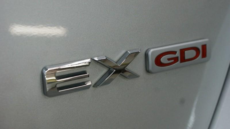 Kia Optima 2013 price $14,880