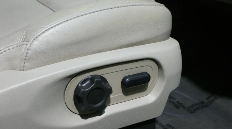 Ford Explorer 2013 price $16,800