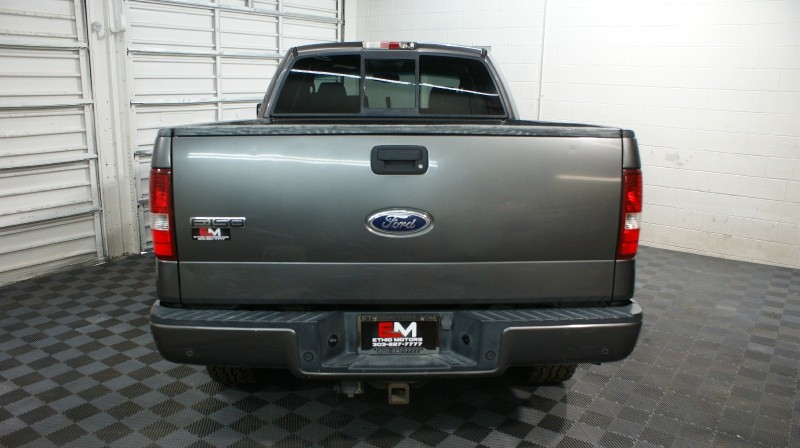 Ford F-150 2004 price $6,990