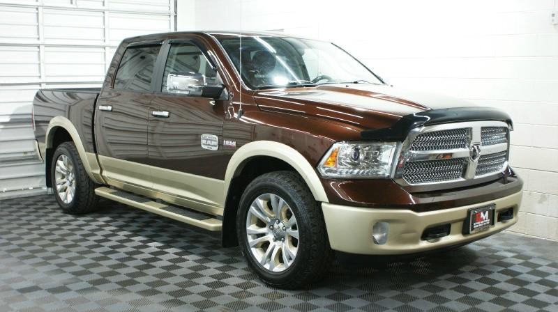 RAM 1500 2015 price $27,880