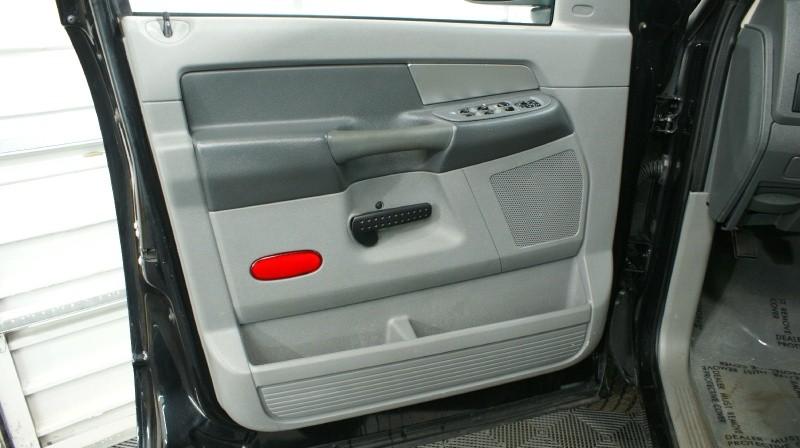 Dodge Ram 1500 2008 price Call For Price
