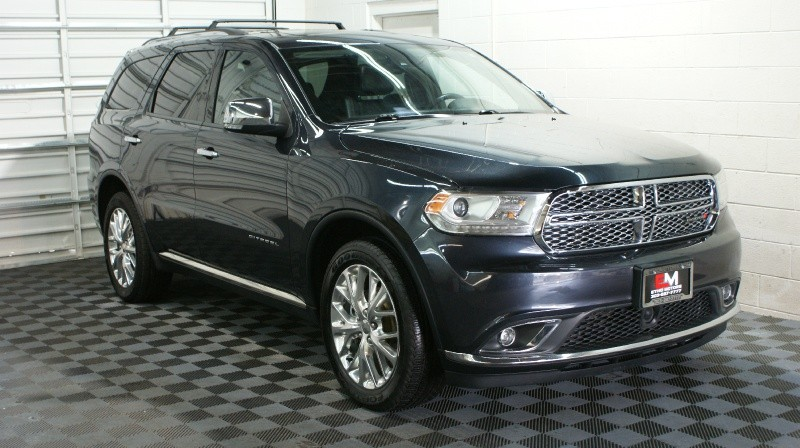 Dodge Durango 2014 price Call For Price