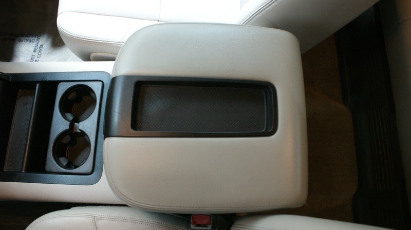 GMC Sierra 1500 2010 price $18,880
