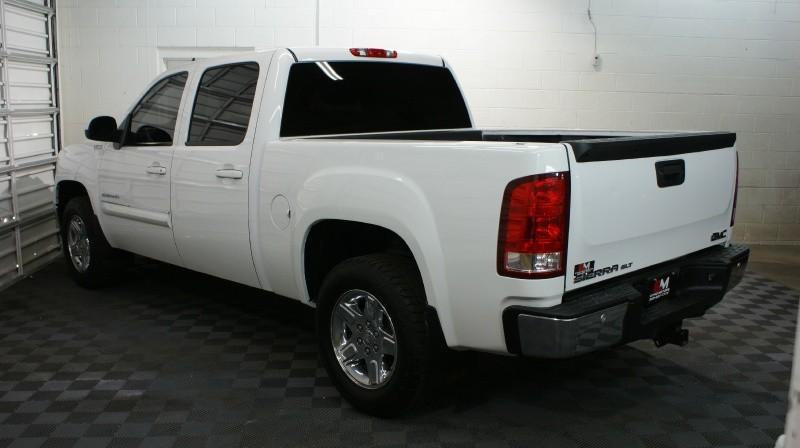 GMC Sierra 1500 2013 price $20,780
