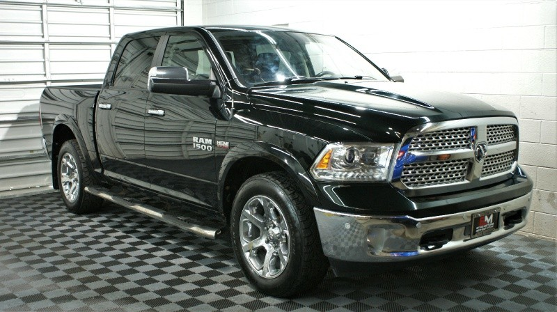 RAM 1500 2015 price Call For Price