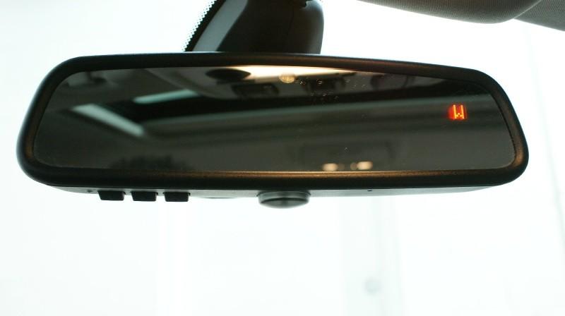 BMW 3-Series 2011 price $11,880