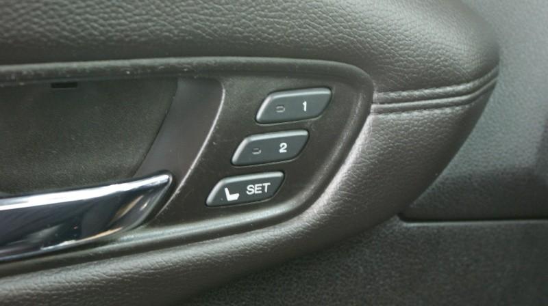 Acura RDX 2016 price $23,900